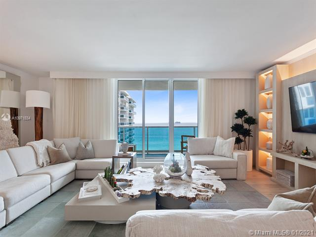 1 Hotel & Homes 102,24th St Miami Beach 61782