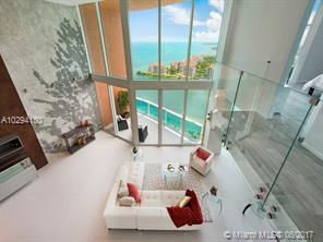 Portofino Tower 300,Pointe Dr Miami Beach 1603