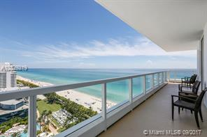 4391,Collins Ave Miami Beach 3192