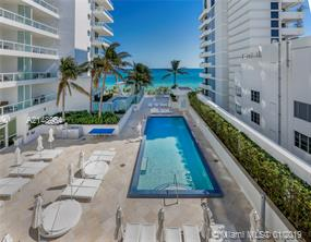 FONTAINEBLEAU IIISORRENTO 4391,COLLINS AVE Miami Beach 3196