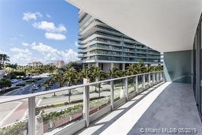 MAREA CONDO 801,Pointe Dr Miami Beach 53685
