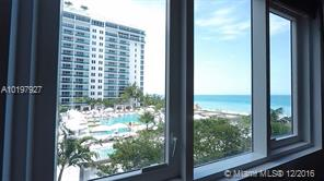 RONEY PALACE CONDO 2301,Collins Ave Miami Beach 3472