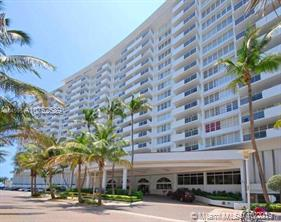 DECOPLAGE CONDOMINIUM 100,Lincoln Rd Miami Beach 55511