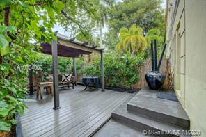BEACHGARDENS CONDO 439,15th St Miami Beach 56558