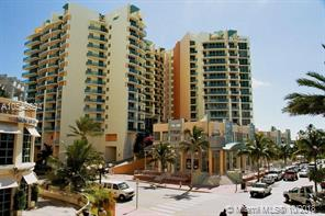 ILVILLAGGIO 1455,Ocean Dr Miami Beach 47081