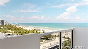 Decoplage Condo 100,Lincoln Rd Miami Beach 57819