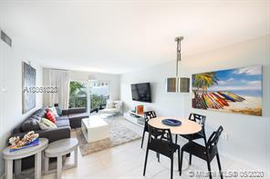1357 Collins Condo 1357,Collins Ave Miami Beach 58623