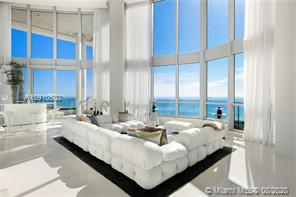 The Setai 101,20th St Miami Beach 58737