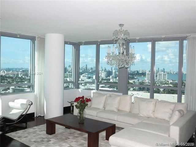 SETAI RESORT & RESIDENCES 101,20th St Miami Beach 58738