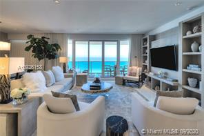 1 Hotel & Homes 102,24th St Miami Beach 58756
