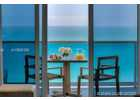 One Hotel Penthouse for Sale South Beach 1