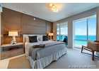 One Hotel Penthouse for Sale South Beach 4