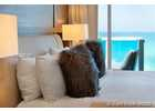 One Hotel Penthouse for Sale South Beach 6