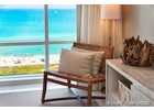 One Hotel Penthouse for Sale South Beach 7