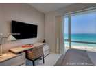 One Hotel Penthouse for Sale South Beach 10