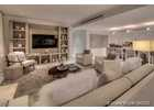 One Hotel Penthouse for Sale South Beach 12