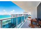 One Hotel Penthouse for Sale South Beach 15