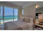One Hotel Penthouse for Sale South Beach 17