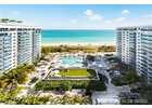 One Hotel Penthouse for Sale South Beach 20