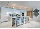 One Hotel Penthouse for Sale South Beach 34