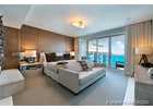 One Hotel Penthouse for Sale South Beach 45