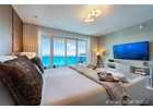 One Hotel Penthouse for Sale South Beach 49