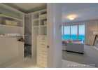 One Hotel Penthouse for Sale South Beach 50