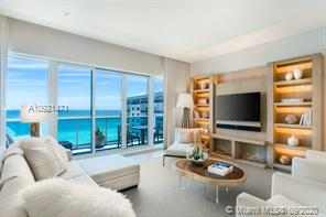 1 Hotel & Homes 102,24th St Miami Beach 58757