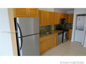 Terrace Condo 945,Michigan Ave Miami Beach 58779