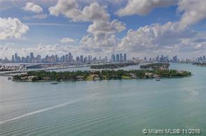 The Floridian Condo 650,West Ave Miami Beach 49296