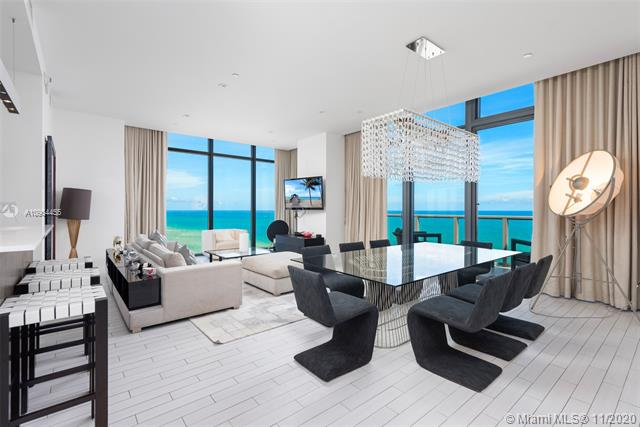 W South Beach 2201,Collins Ave Miami Beach 60252
