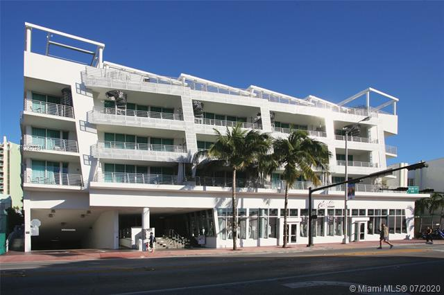 Z Ocean Hotel 1437,Collins Ave Miami Beach 60258