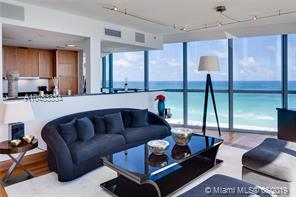 The Setai 101,20th St Miami Beach 31210