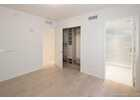 321 Ocean Drive Miami Beach Luxury Apartment 19