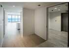 321 Ocean Drive Miami Beach Luxury Apartment 49