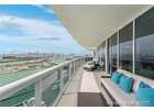 Murano Grande Miami beach FL luxury condo for sale 0