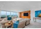 Murano Grande Miami beach FL luxury condo for sale 1