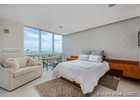 Murano Grande Miami beach FL luxury condo for sale 3