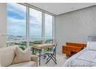 Murano Grande Miami beach FL luxury condo for sale 4