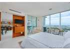 Murano Grande Miami beach FL luxury condo for sale 5