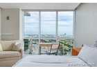 Murano Grande Miami beach FL luxury condo for sale 6
