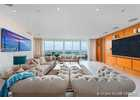 Murano Grande Miami beach FL luxury condo for sale 7