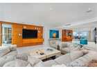 Murano Grande Miami beach FL luxury condo for sale 9
