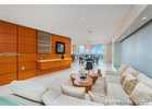 Murano Grande Miami beach FL luxury condo for sale 12