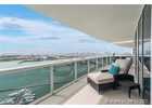 Murano Grande Miami beach FL luxury condo for sale 13
