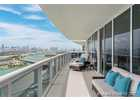 Murano Grande Miami beach FL luxury condo for sale 15