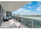 Murano Grande Miami beach FL luxury condo for sale 16