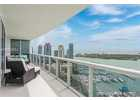 Murano Grande Miami beach FL luxury condo for sale 17