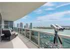 Murano Grande Miami beach FL luxury condo for sale 18