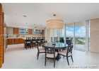 Murano Grande Miami beach FL luxury condo for sale 23